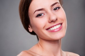 Teeth Whitening West Des Moines