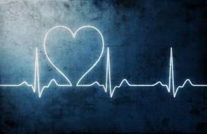 heart health Des Moines